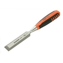 Bahco Chisel 25mm