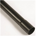 75mm Duct Pipe