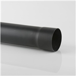160mm Duct Pipe