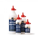 HB42 Fast Grab D3 Wood Glue 1LTR