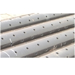 "2"" Perforated Pipe"